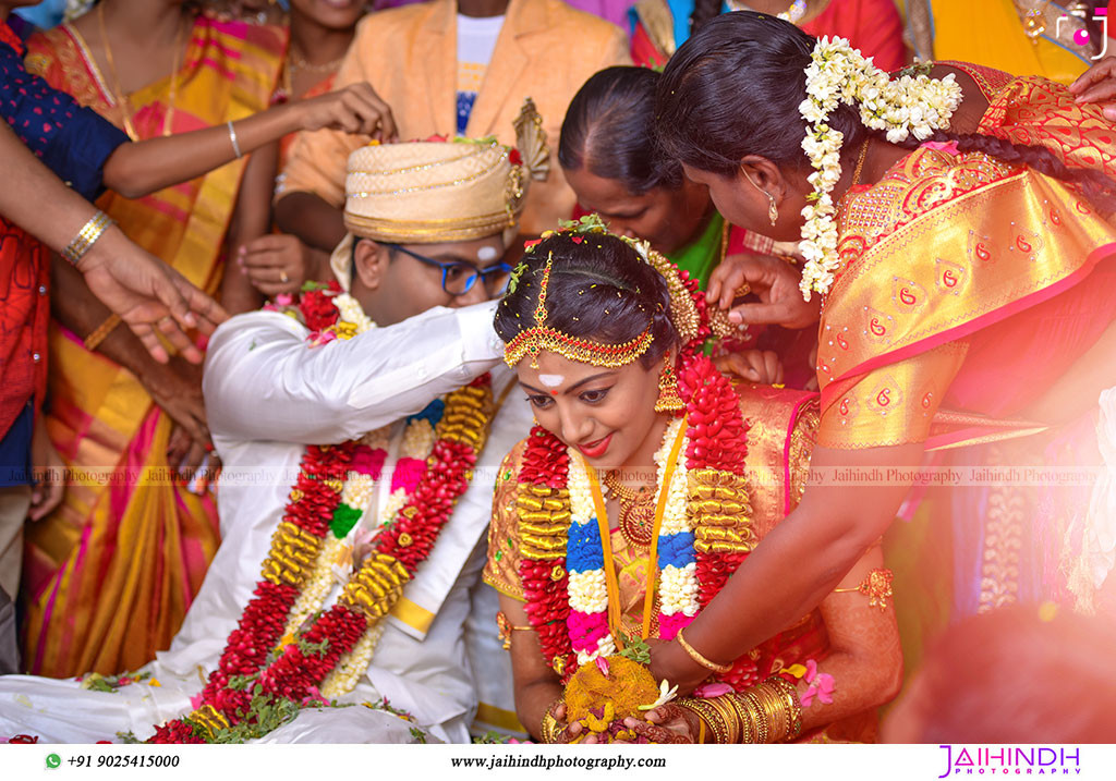 Candid Wedding Photography In Ponnamaravathi 56