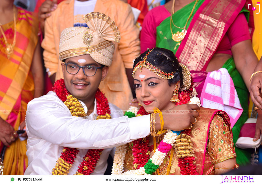Candid Wedding Photography In Ponnamaravathi 59