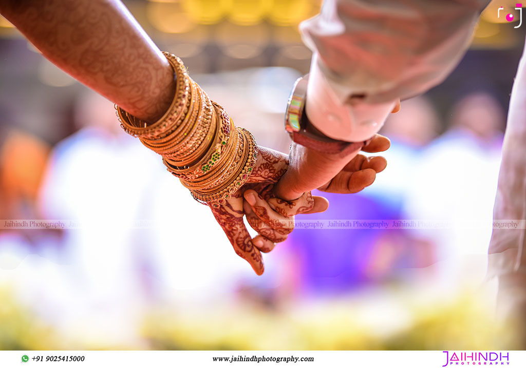 Candid Wedding Photography In Ponnamaravathi 63