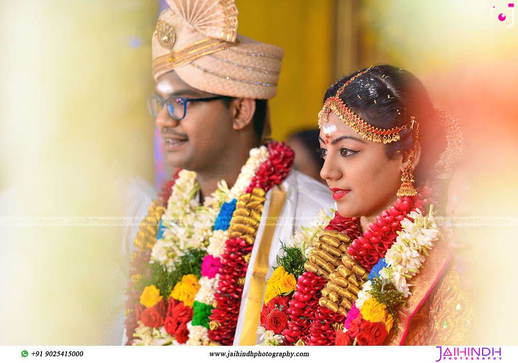 Candid Wedding Photography In Ponnamaravathi 64