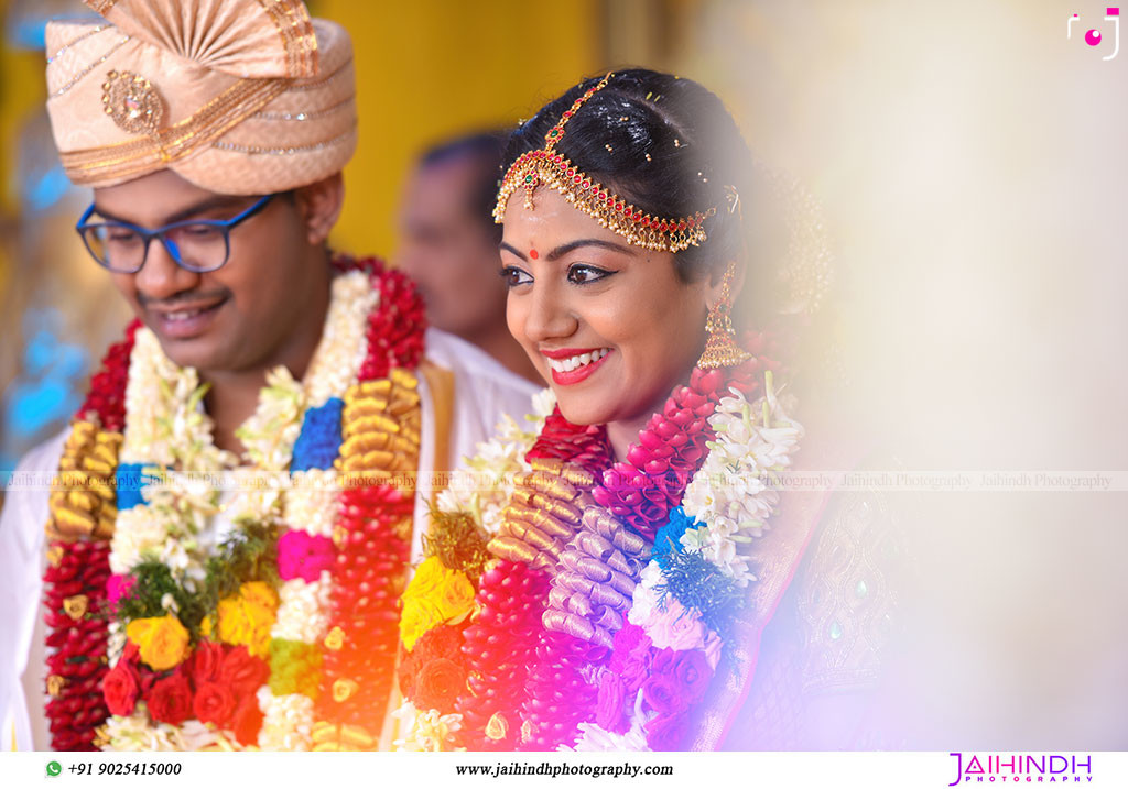 Candid Wedding Photography In Ponnamaravathi 69