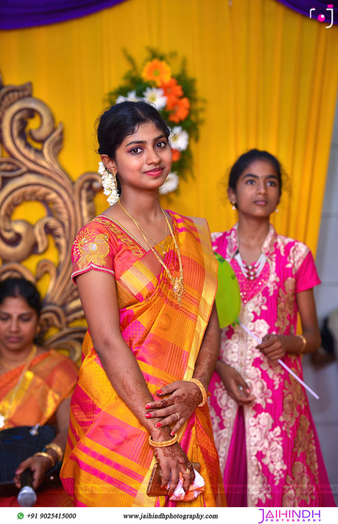 Candid Wedding Photography In Ponnamaravathi 71