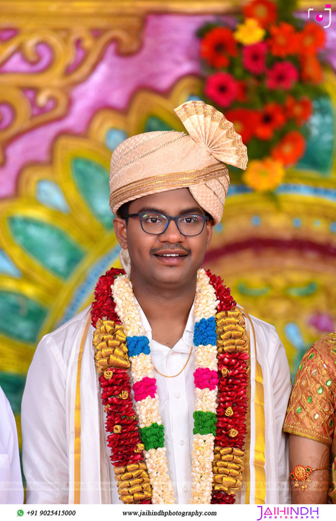 Candid Wedding Photography In Ponnamaravathi 74