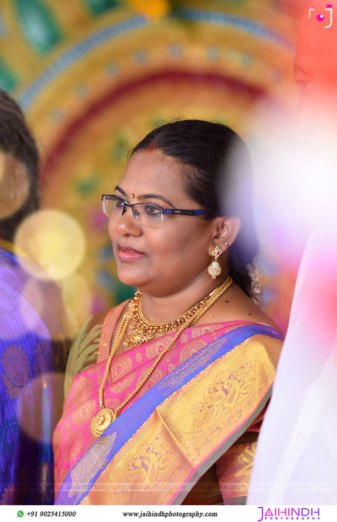 Candid Wedding Photography In Ponnamaravathi 76