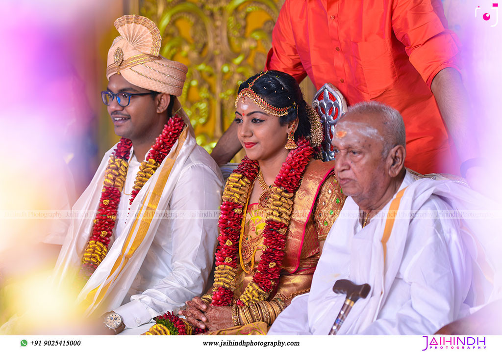 Candid Wedding Photography In Ponnamaravathi 77