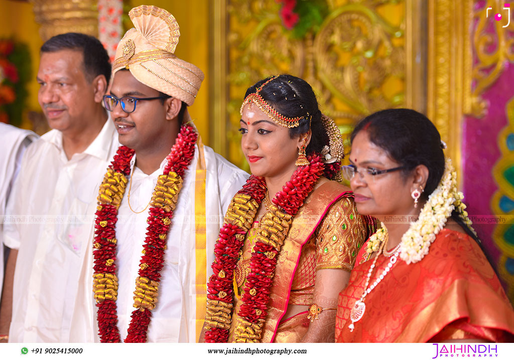 Candid Wedding Photography In Ponnamaravathi 78