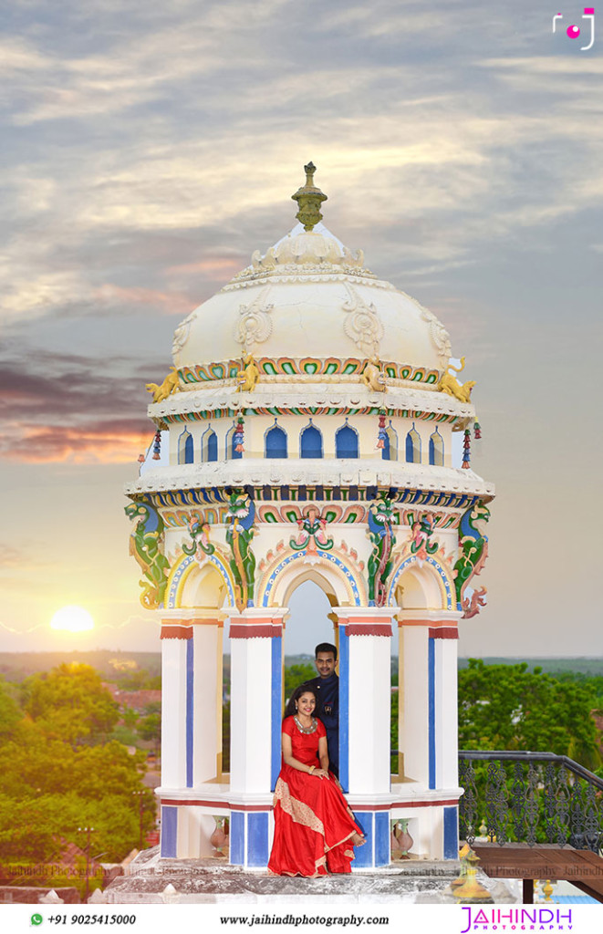 Candid Wedding Photography In Ponnamaravathi 81