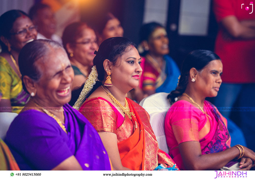 Candid Wedding Photography In Ponnamaravathi 9