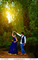 Creative Photographers In Kodaikanal