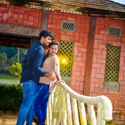 Best Candid Photographers In Bodinayakanur – Jaihind Photography