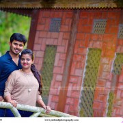 Candid Photographers In Bodinayakanur – Jaihind Photography