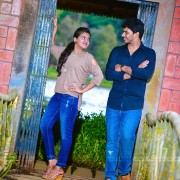 Candid Photographers Bodinayakanur – Jaihind Photography