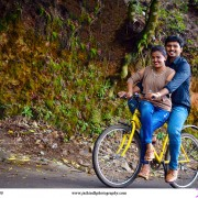Post Wedding Photographers In Bodinayakanur – Jaihind Photography