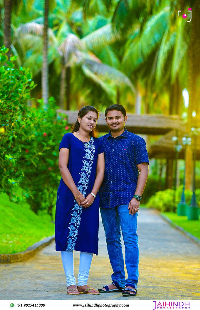 Post Wedding Photography In Coimbatore (1)