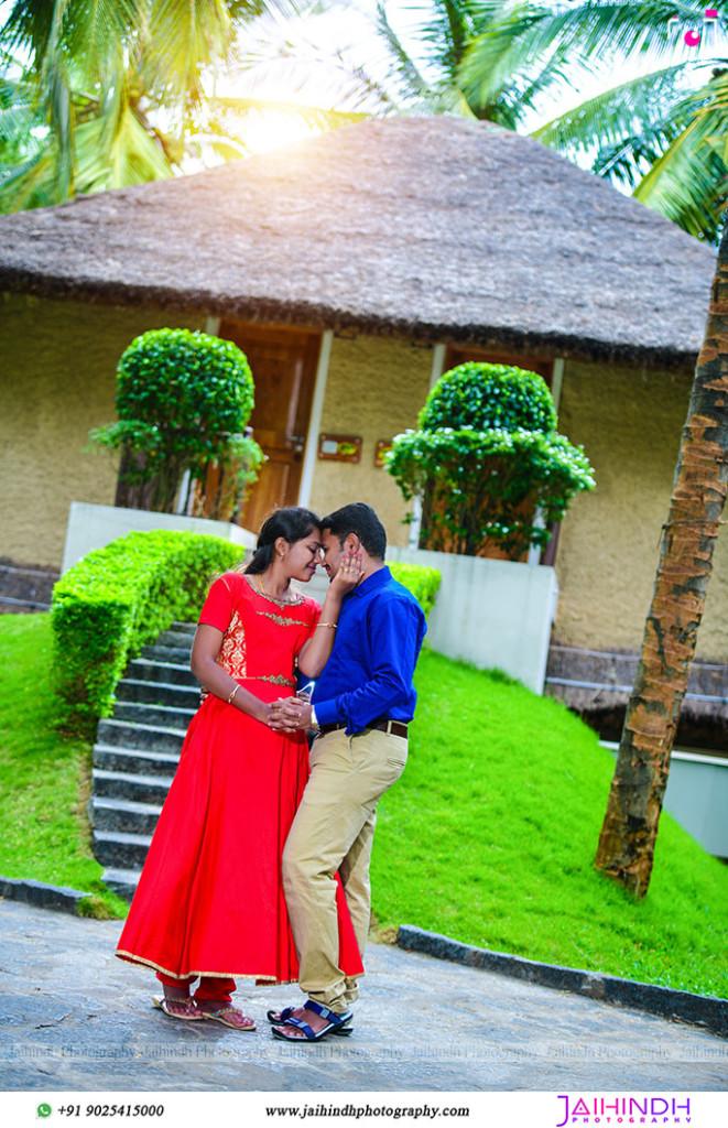 Post Wedding Photography In Coimbatore (10)
