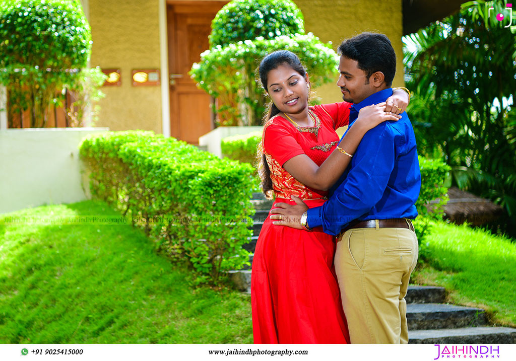 Post Wedding Photography In Coimbatore (11)