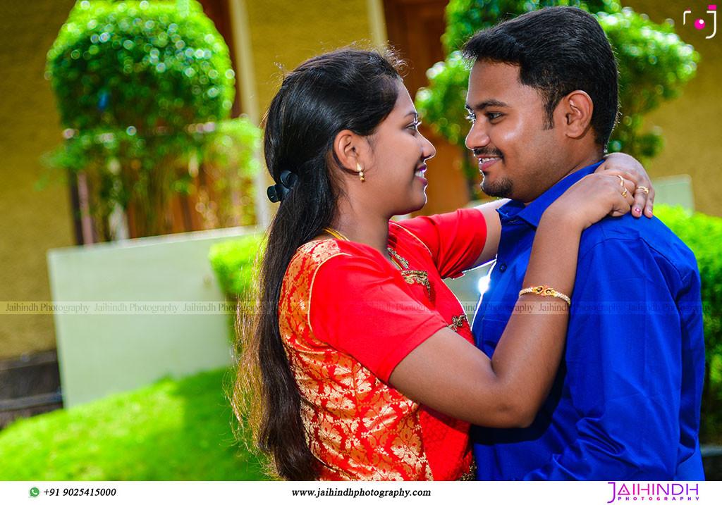 Post Wedding Photography In Coimbatore (12)