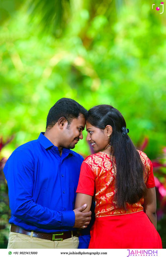 Post Wedding Photography In Coimbatore (13)