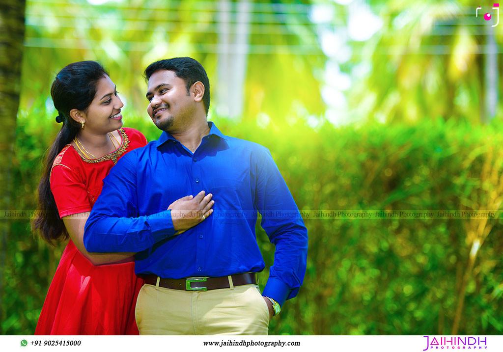 Post Wedding Photography In Coimbatore (14)