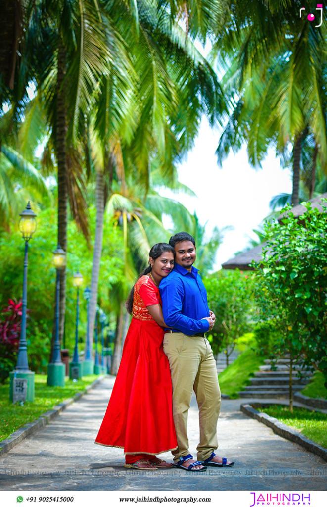 Post Wedding Photography In Coimbatore (15)