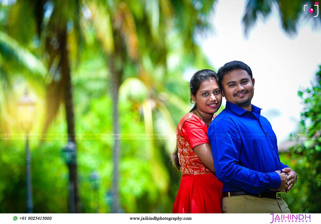 Post Wedding Photography In Coimbatore (16)