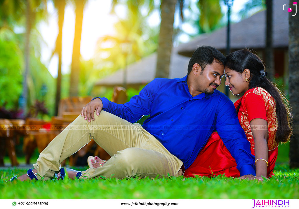 Post Wedding Photography In Coimbatore (17)