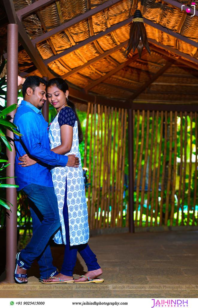Post Wedding Photography In Coimbatore (18)