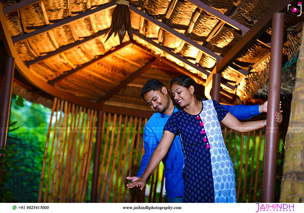 Post Wedding Photography In Coimbatore (19)