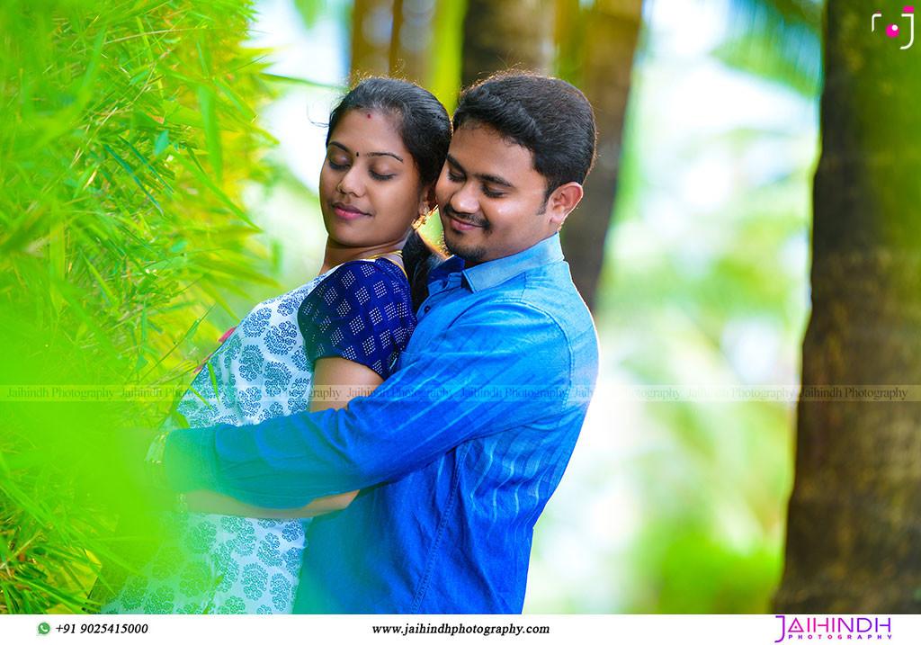 Post Wedding Photography In Coimbatore (20)
