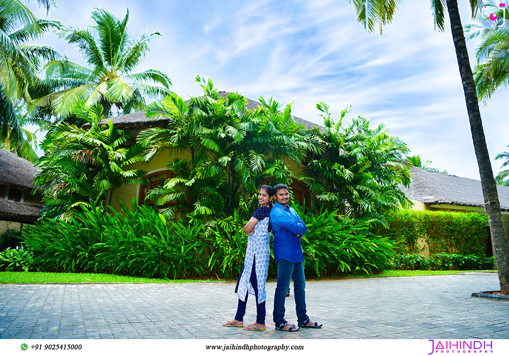 Post Wedding Photography In Coimbatore (21)