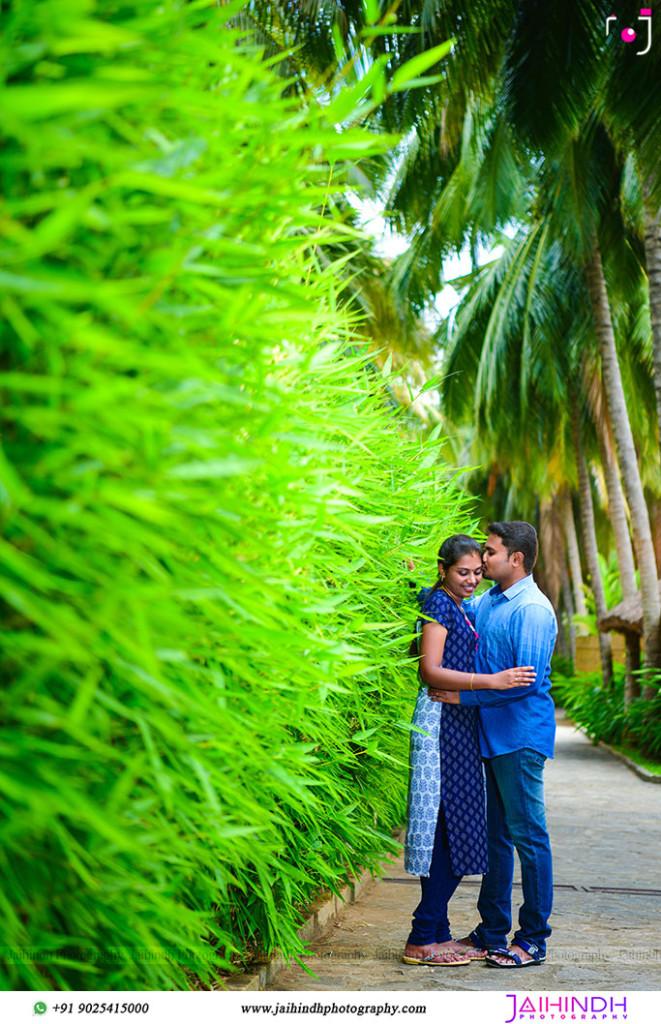 Post Wedding Photography In Coimbatore (22)