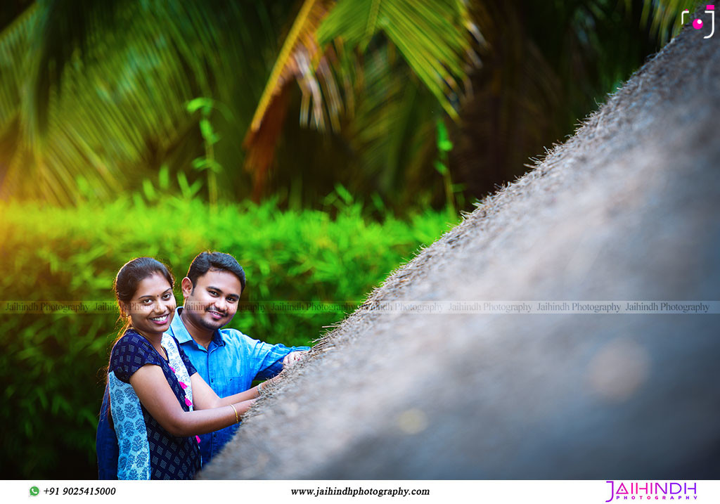 Post Wedding Photography In Coimbatore (23)