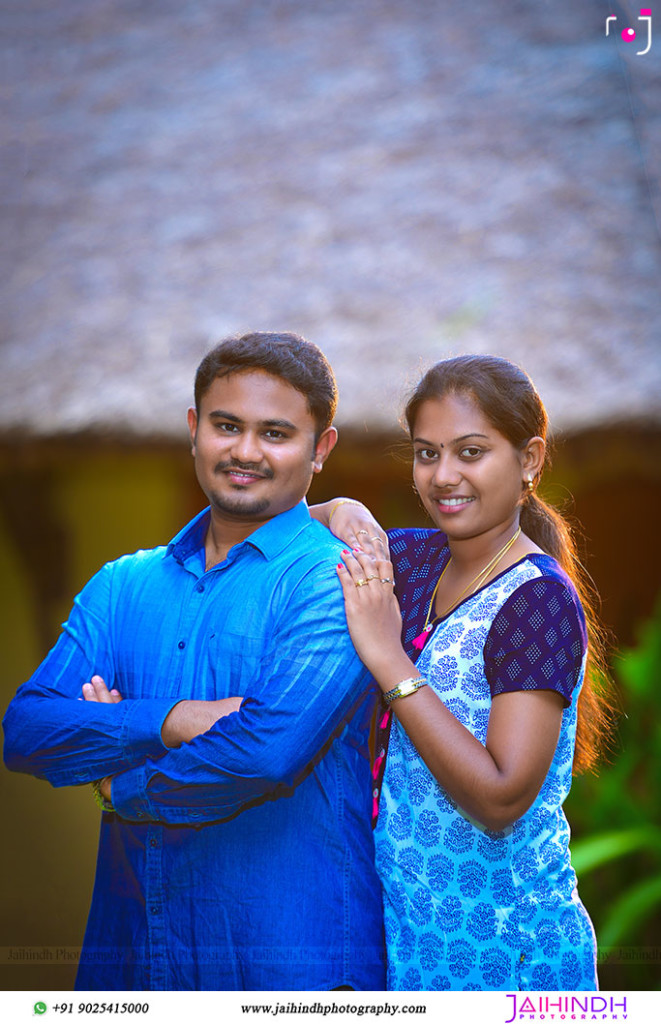 Post Wedding Photography In Coimbatore (24)