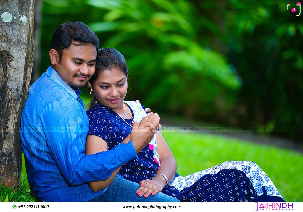 Post Wedding Photography In Coimbatore (25)