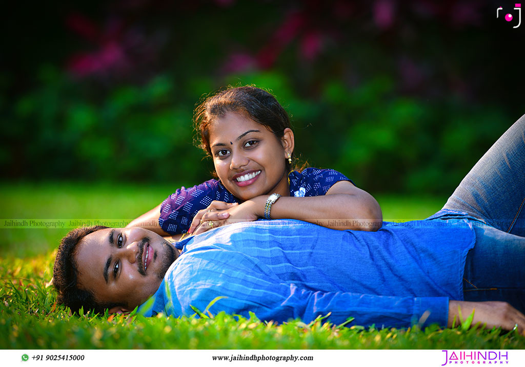 Post Wedding Photography In Coimbatore (26)