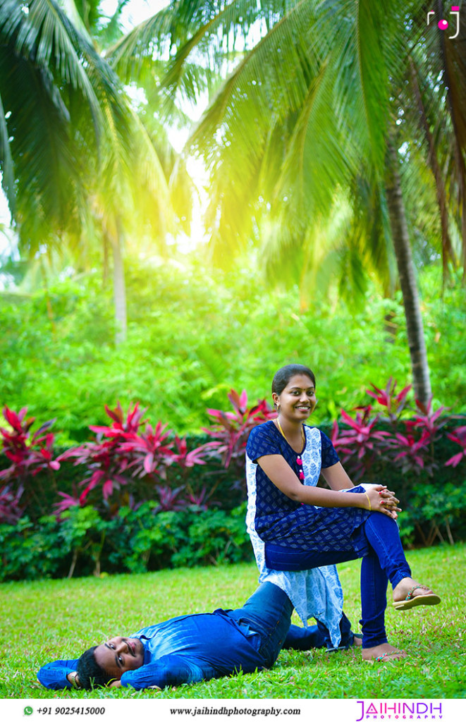 Post Wedding Photography In Coimbatore (27)