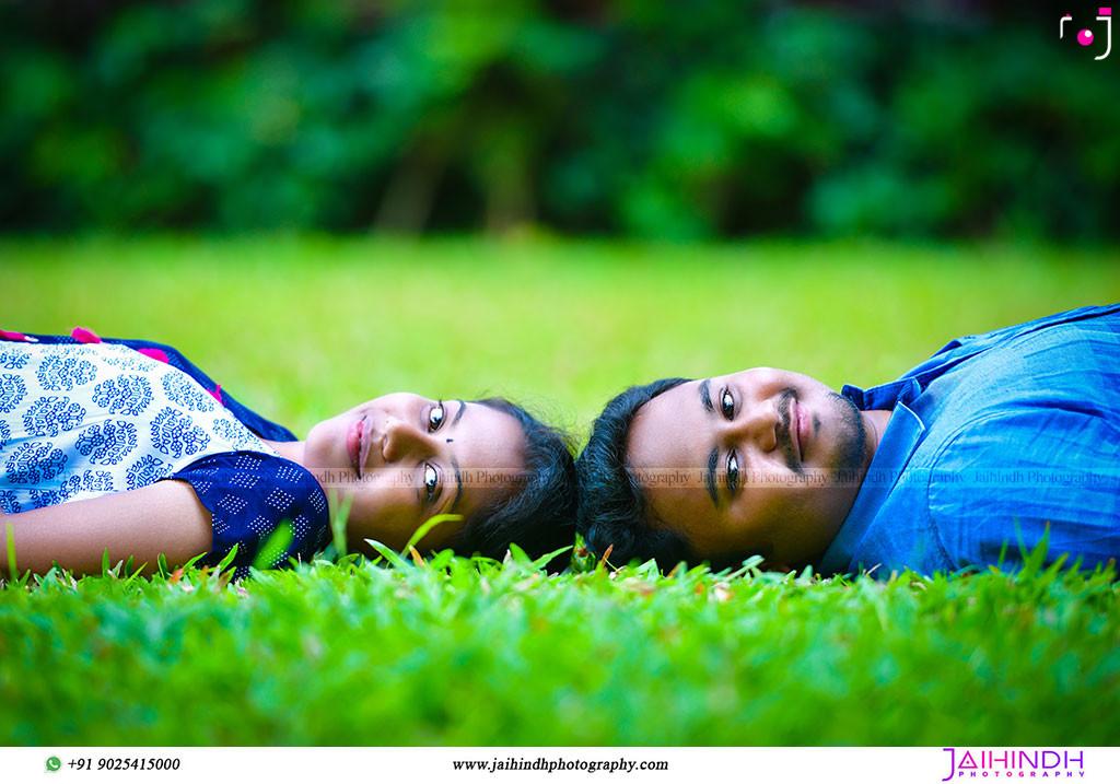 Post Wedding Photography In Coimbatore (28)