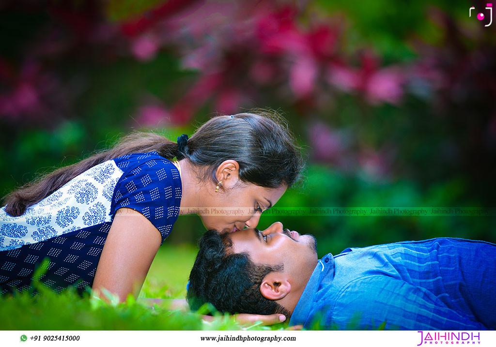 Post Wedding Photography In Coimbatore (29)