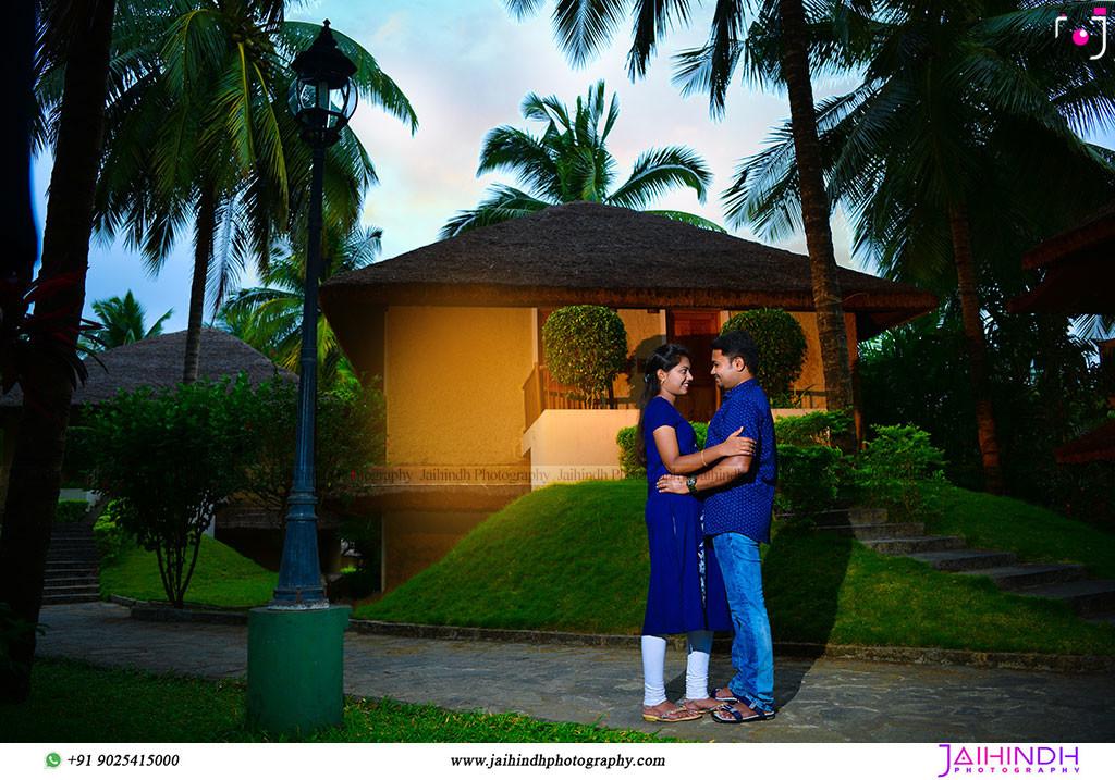 Post Wedding Photography In Coimbatore (3)