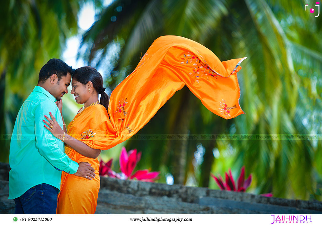 Post Wedding Photography In Coimbatore (30)