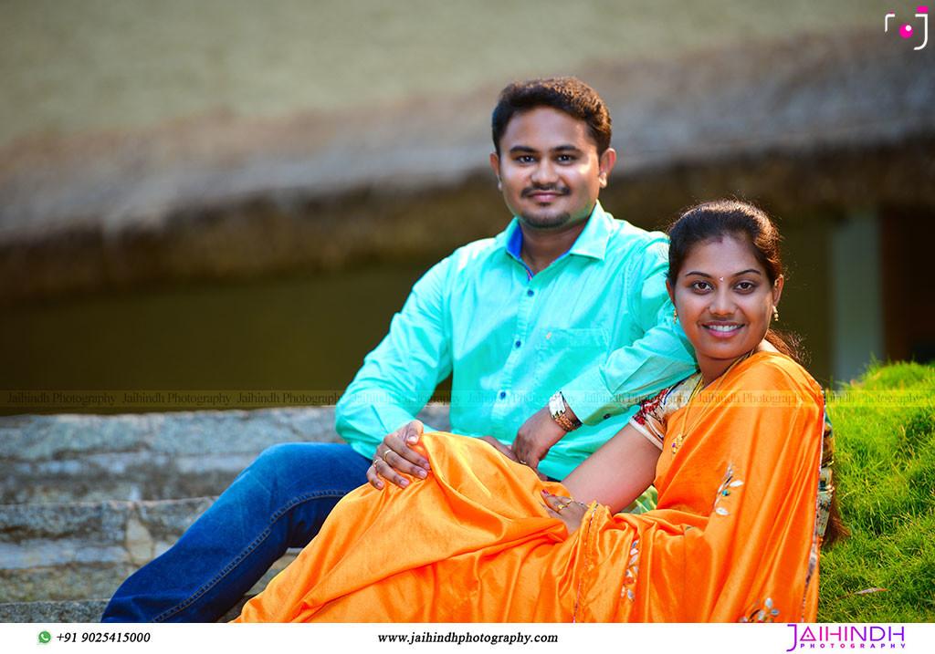 Post Wedding Photography In Coimbatore (31)