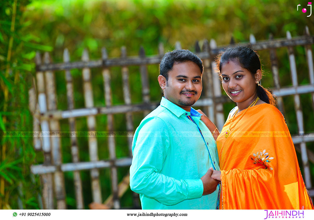 Post Wedding Photography In Coimbatore (32)