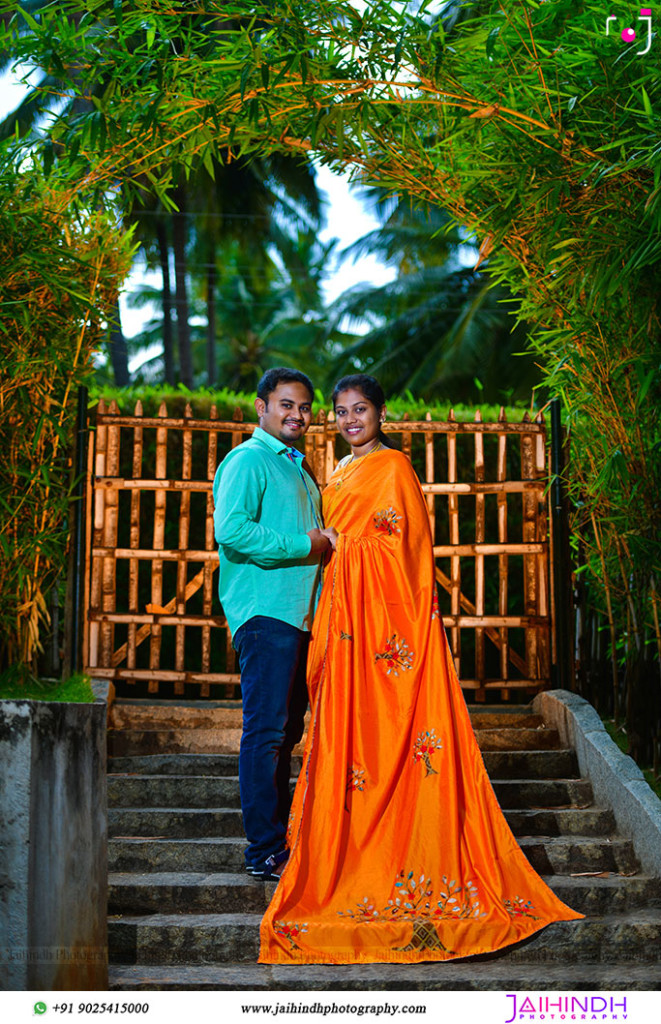 Post Wedding Photography In Coimbatore (33)