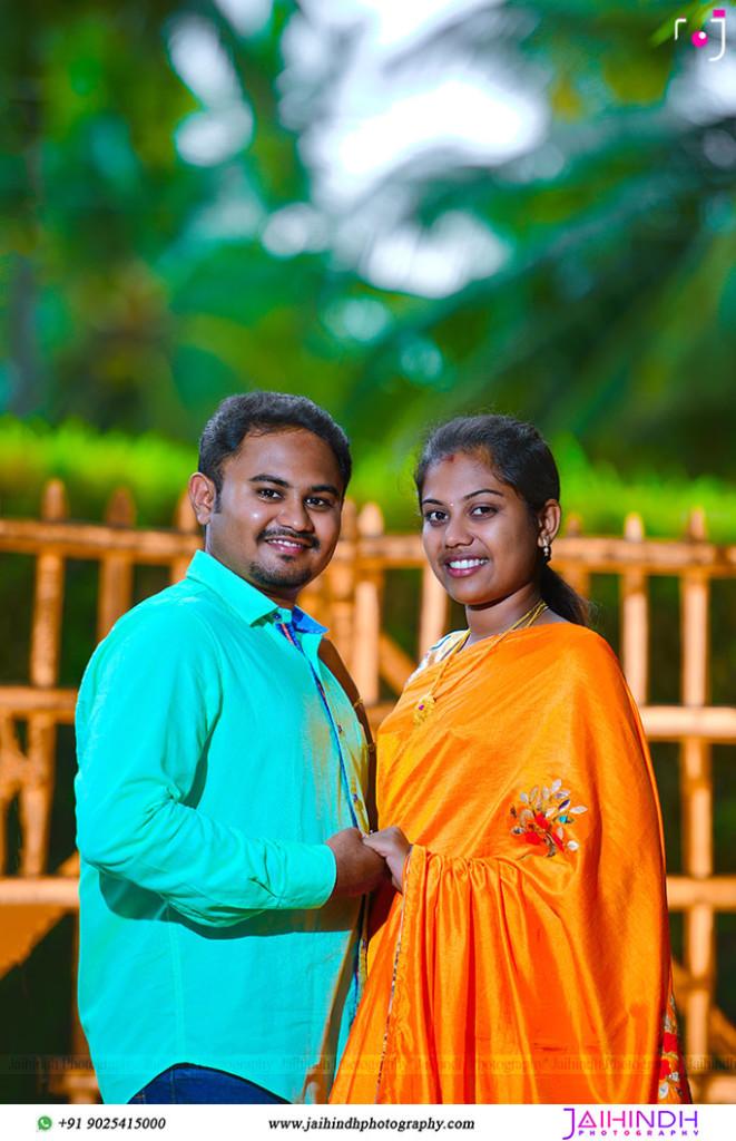 Post Wedding Photography In Coimbatore (34)