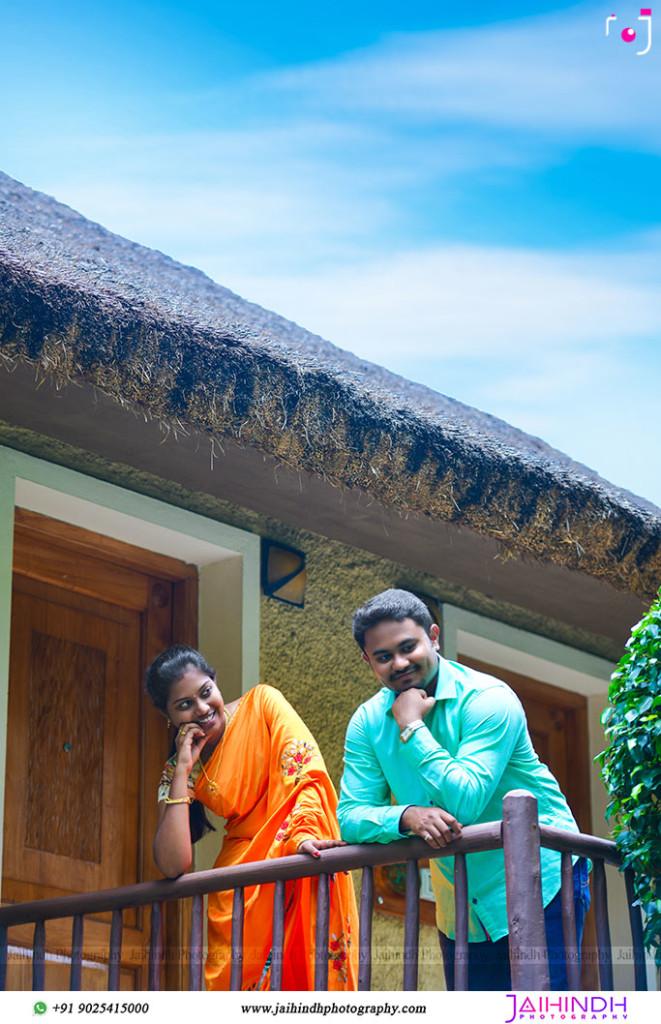 Post Wedding Photography In Coimbatore (36)