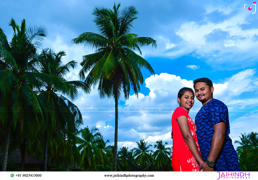 Post Wedding Photography In Coimbatore (38)