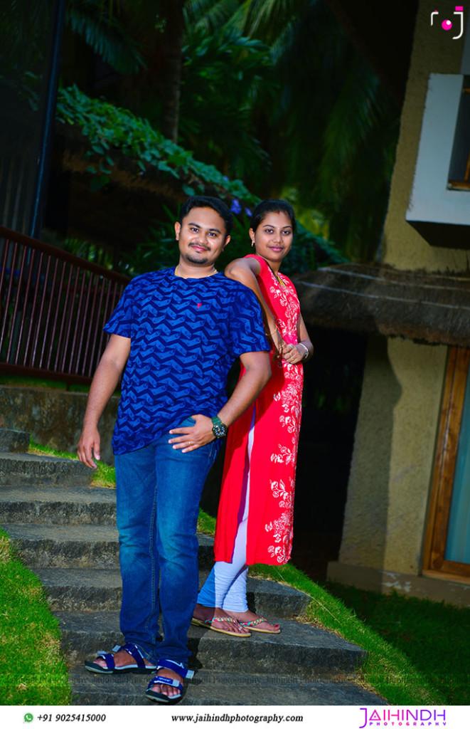 Post Wedding Photography In Coimbatore (39)