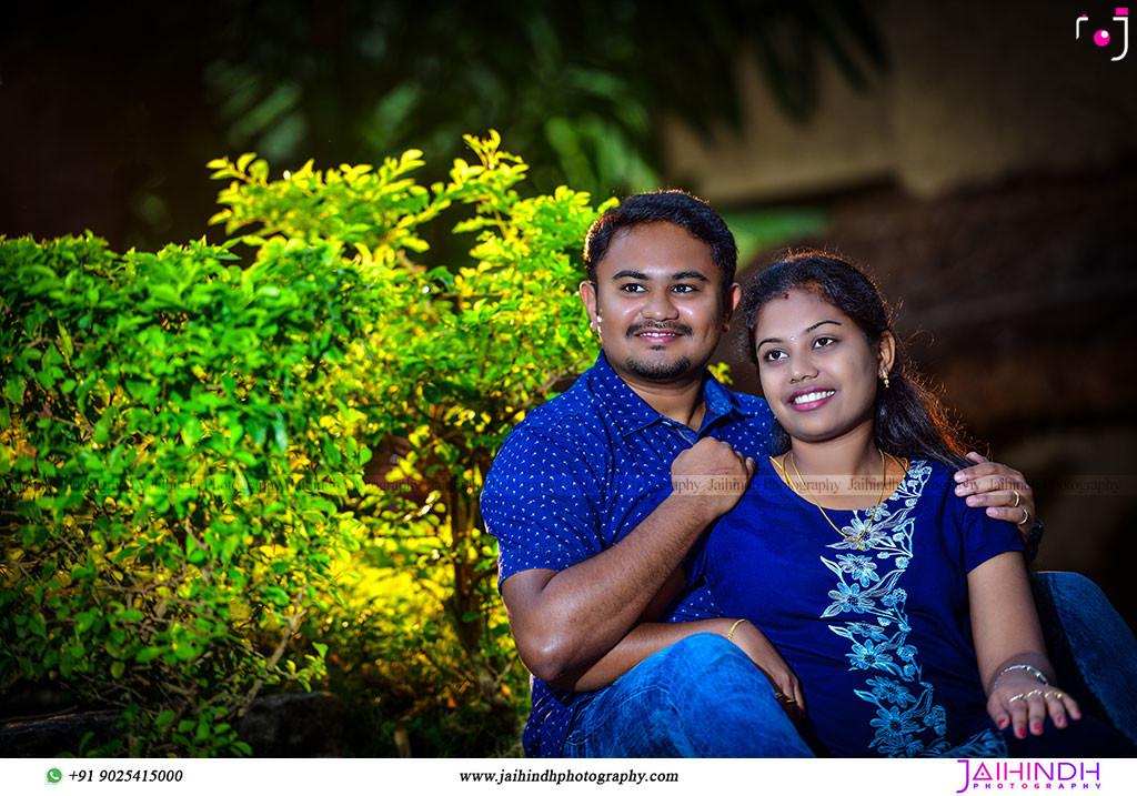Post Wedding Photography In Coimbatore (4)