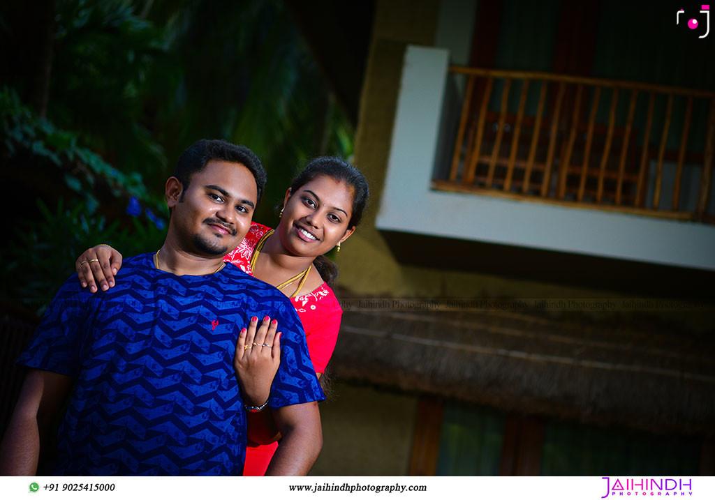 Post Wedding Photography In Coimbatore (40)