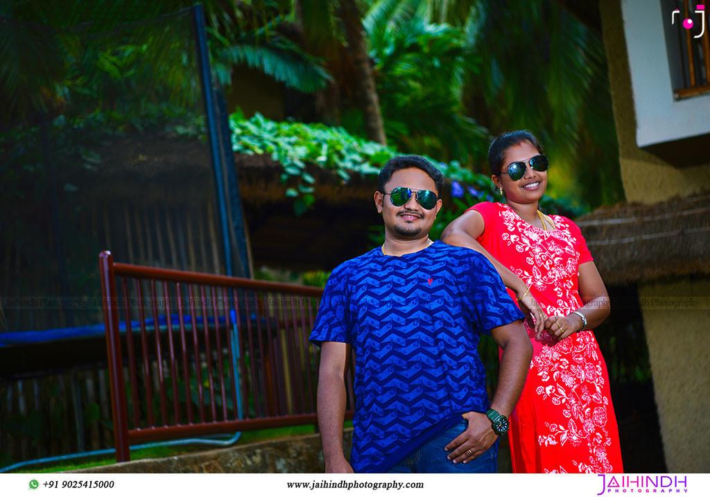 Post Wedding Photography In Coimbatore (41)